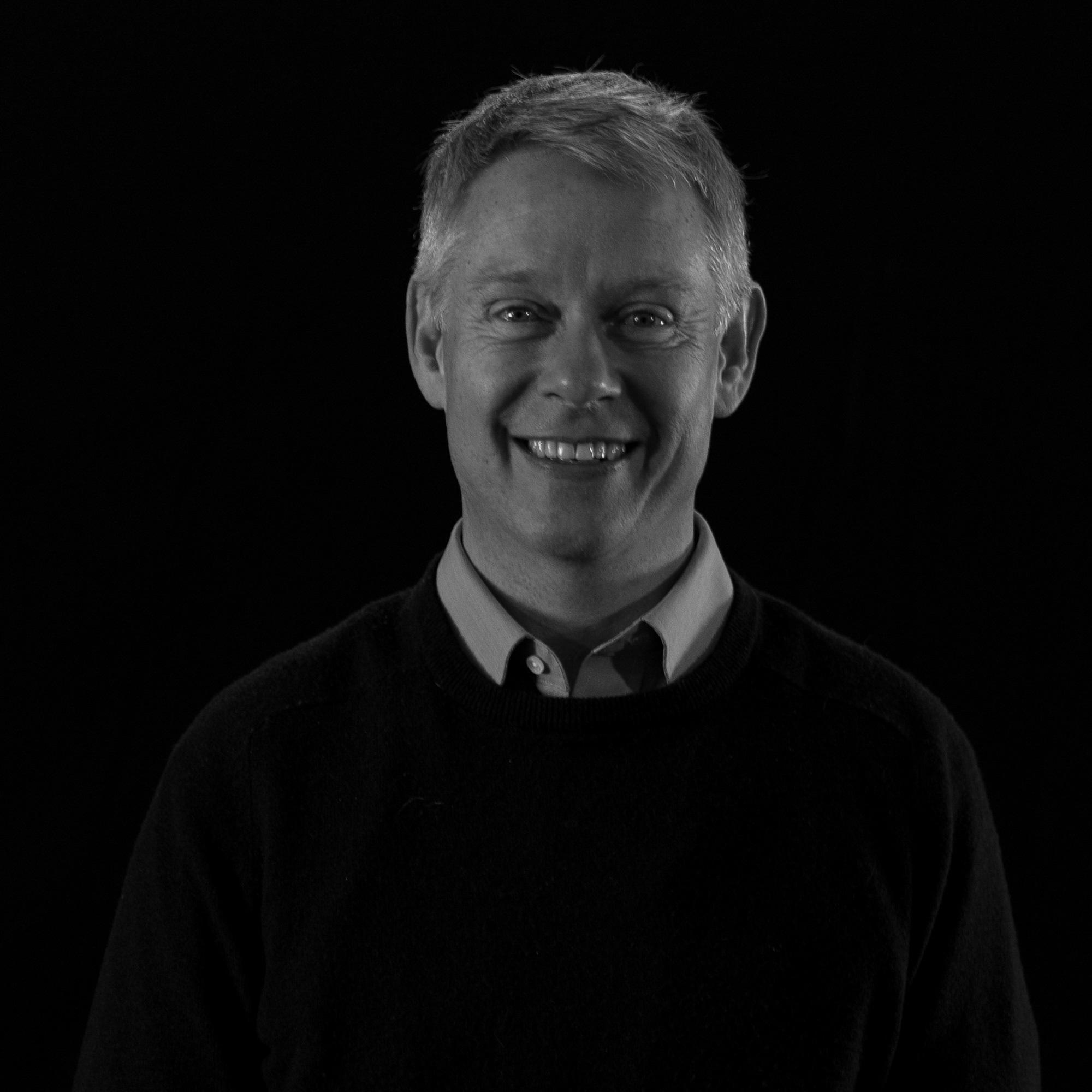 Niclas Svenningsen photo