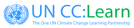E Learning Climate Change-UN, great chance to learn